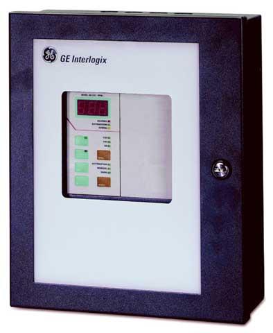 Extintores elvimar - Detectores de monoxido de carbono ...
